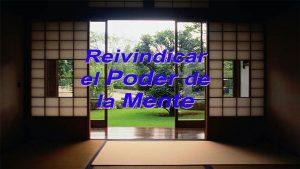 El-Poder-de-La-Mente - www.vueloalalibertad.com - Qué es el Karma