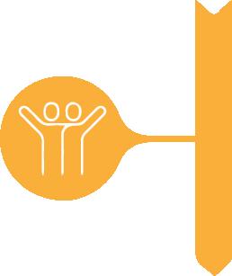 Sesión de Análisis, Objetivos y Acciones Futuras