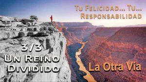 Felicidad y Responsabilidad - www.vueloalalibertad.com - Terapia Regresiones