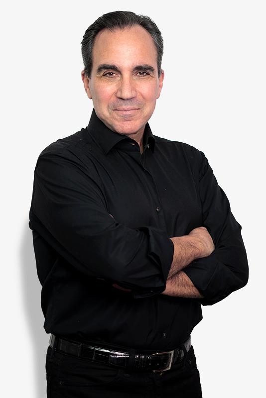 Miguel Peña: Terapia de Regresiones, Coaching, PNL