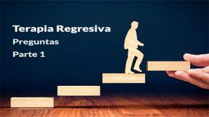 Terapia Regresiva Preguntas - www.vueloalalibertad.com