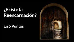 Reencarnacion existe - www.vueloalalibertad.com